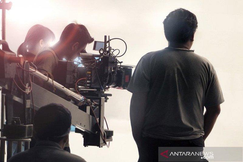 Kru dan pemeran 'shooting' film di Jakarta wajib tes COVID-19