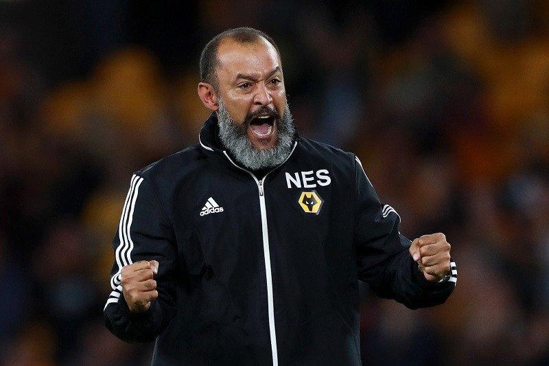 Wolverhampton singkirkan Torino di Liga Europa