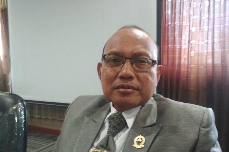 Legislator: kenaikan BPJS Kesehatan harus dibarengi dengan peningkatan mutu