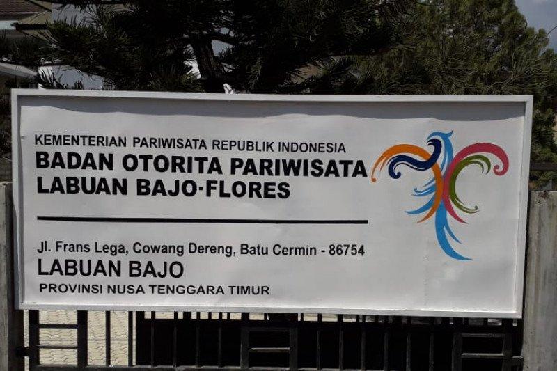 BOPLBF diminta percepat pengembangan pariwisata Labuan Bajo
