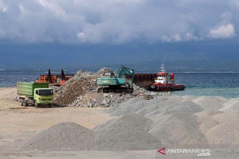 Gubernur sesalkan smelter tambang tidak dinikmati masyarakat Sulteng