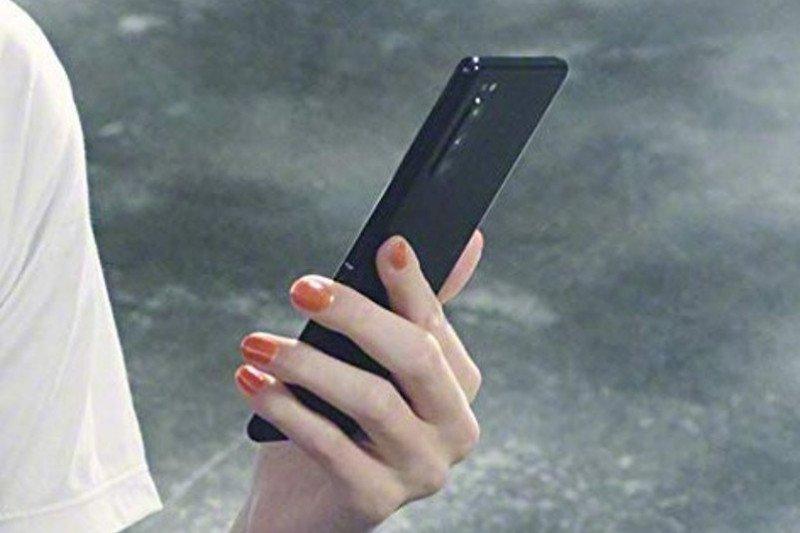 Sony Xperia 2 diduga akan muncul dalam IFA 2019