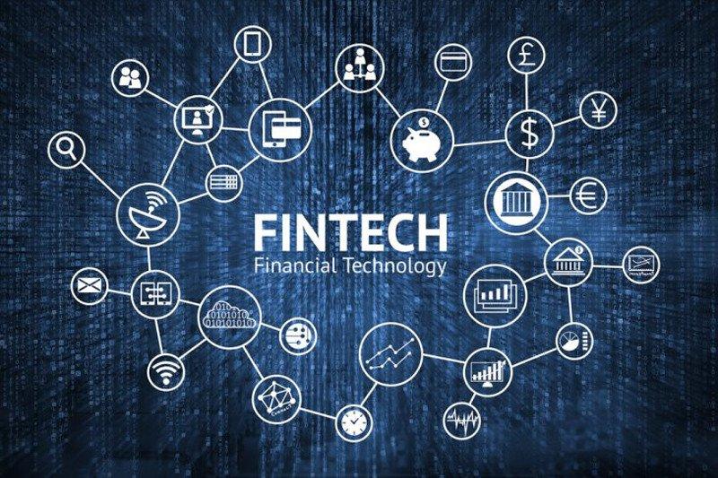 """Meluaskan literasi finansial untuk hindari """"fintech"""" ilegal"""