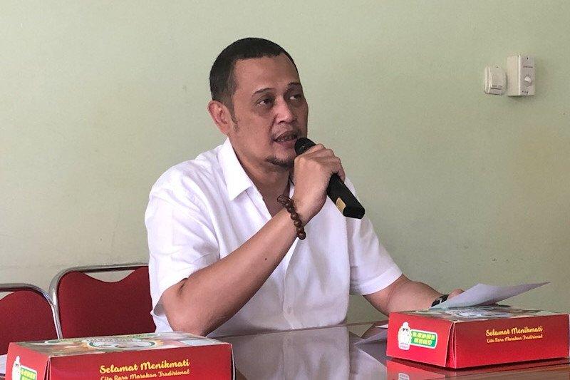 Ribuan pesilat seluruh dunia akan berkumpul di Yogyakarta