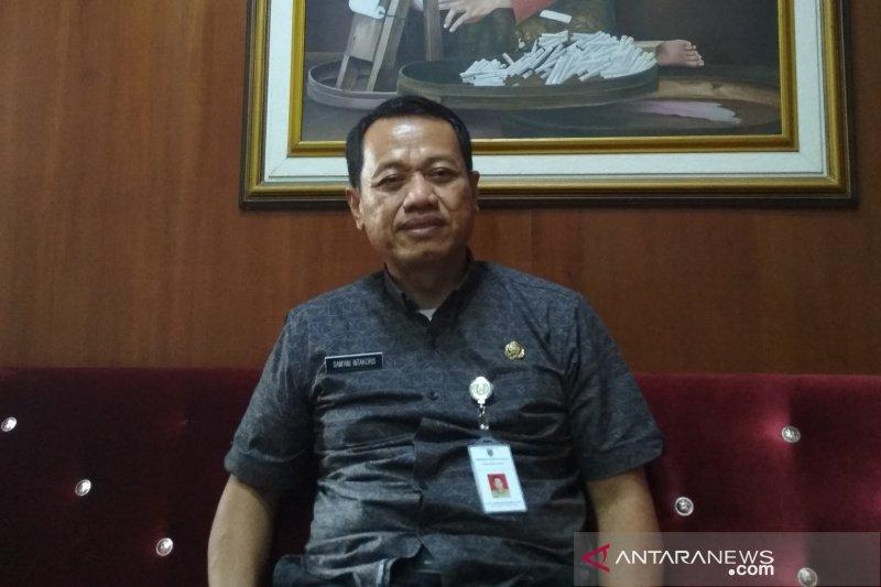 Kudus perketat syarat guru swasta penerima tunjangan Rp1 juta