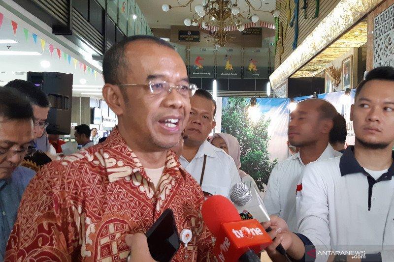 Kemenpora jamin pencak silat dipertandingkan di PON 2020 Papua