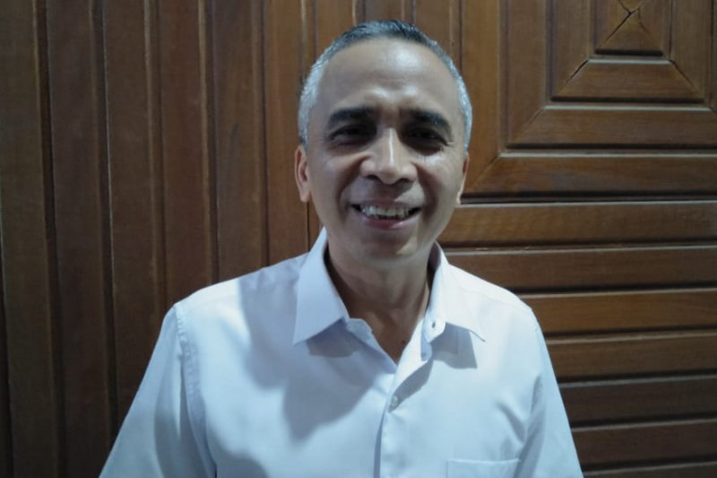 DPRD: kenaikan BPJS Kesehatan jangan mengganggu pelayanan