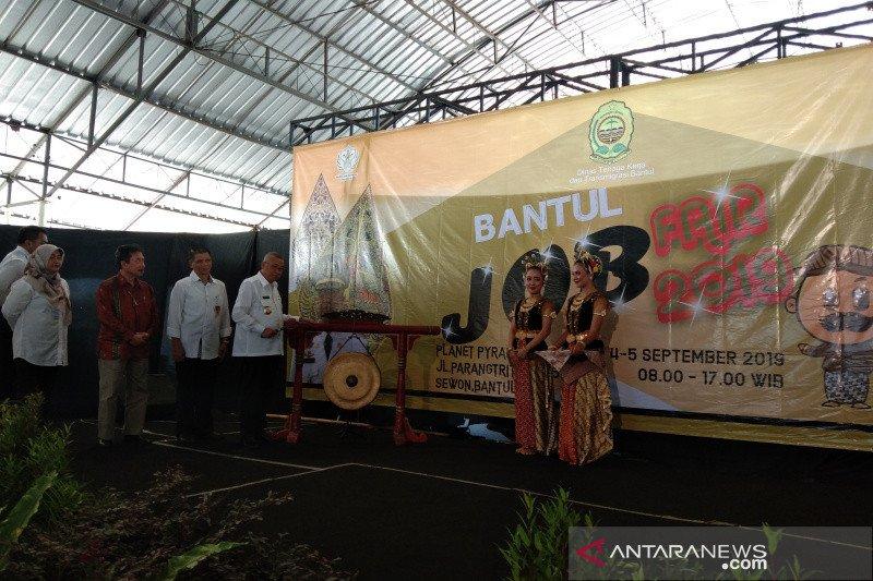 Lowongan Kerja Di Kuala Tanjung 2021 - Anak Usaha Pelindo ...