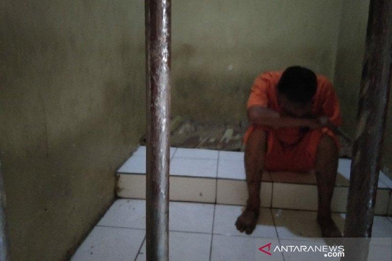 Anggota TNI diancam pemuda mabuk