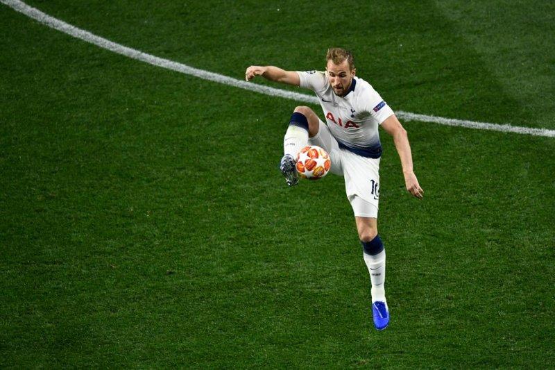 Liga Premier rajai nominasi   FIFPro World XI