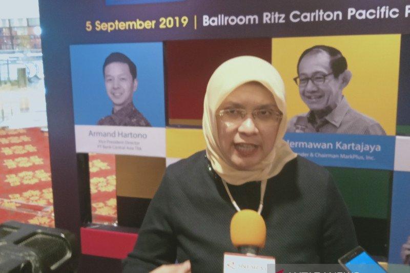Infrastruktur tingkatkan daya saing pariwisata Indonesia