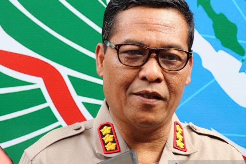 Kasus istri bunuh suami - Tujuh pelaku ditangkap dan dikejar dari Lampung hingga Sumsel