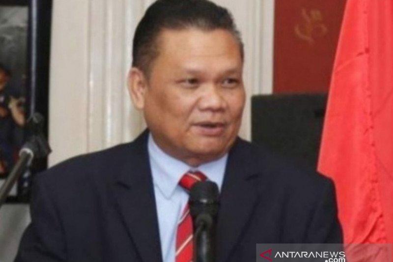 Pernyataan Kapolri soal kerusuhan Papua miliki pertimbangan kuat