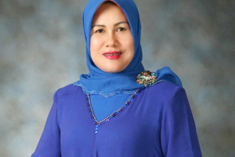 Legislator Riau desak perbaikan jalan menuju objek wisata Kampar
