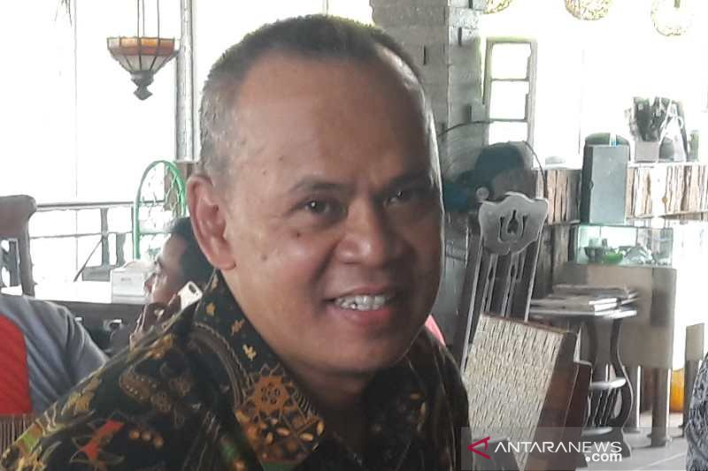 Bank Bapas 69 Magelang himpun Simpanan Pelajar capai Rp21 miliar