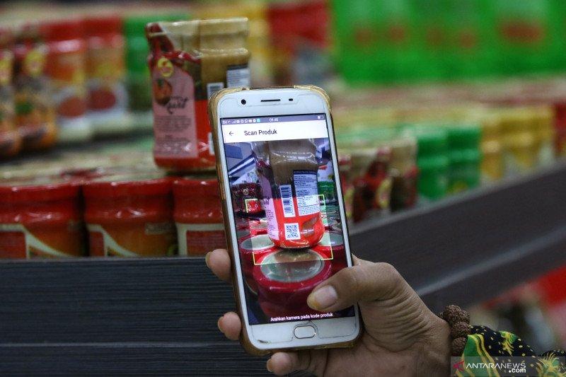 """Ponsel-ponsel ini terdampak serangan """"zero-day"""" terhadap Android"""