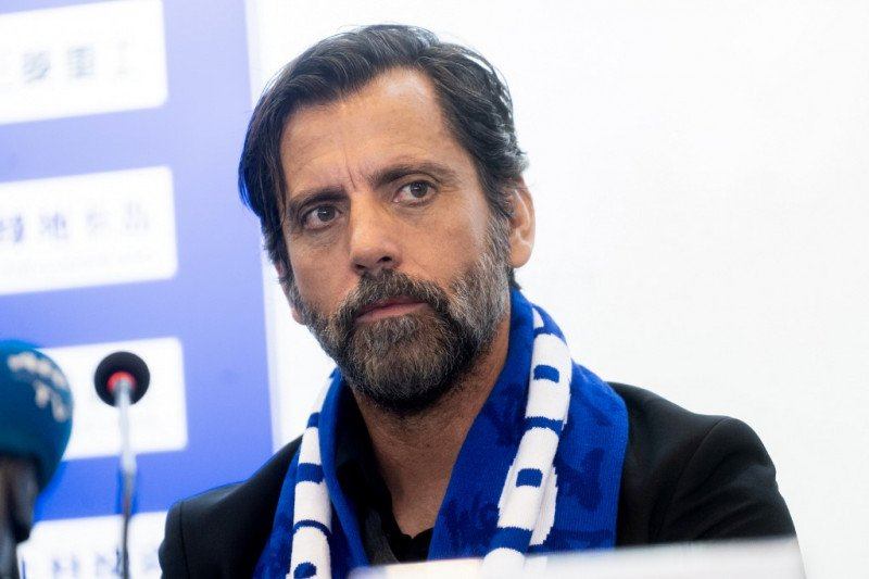 Watford pecat Gracia, tunjuk lagi Sanchez Flores