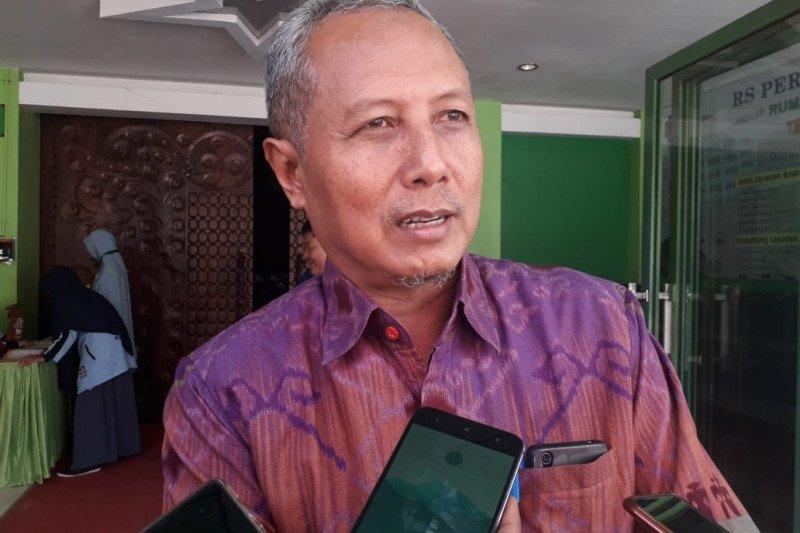 Berantas buta aksara, Lampung Mengajar sasar daerah 3T