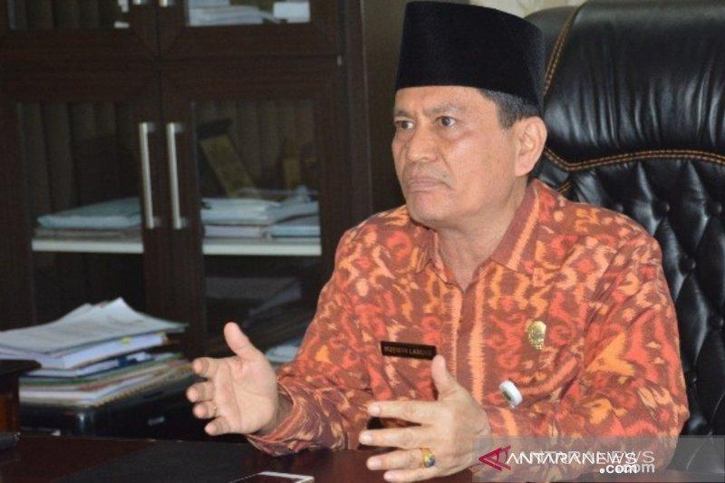 Perwakilan Sulteng  juara MTQ antarbangsa di Tangerang