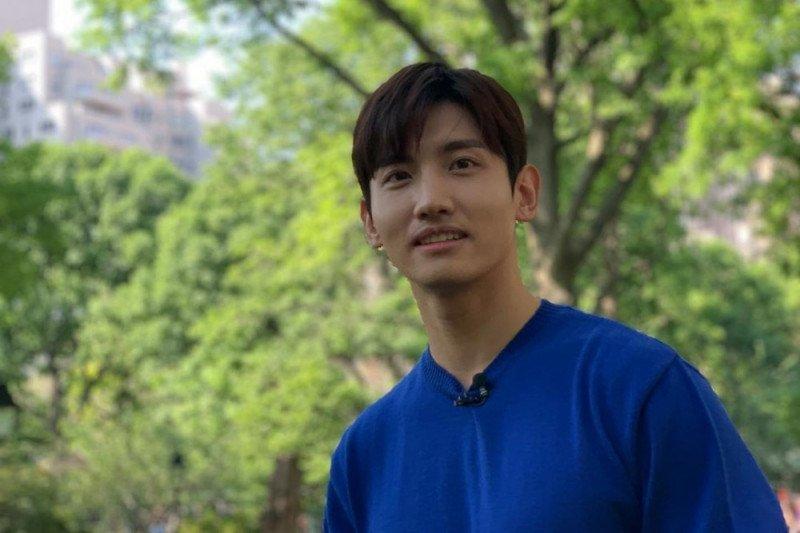 Pernikahan Changmin TVXQ akan akan berlangsung September 2020