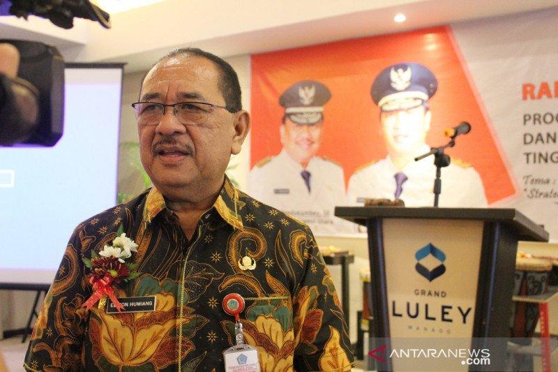 Asisten: Pemerintah Daerah mendukung program keluarga berencana