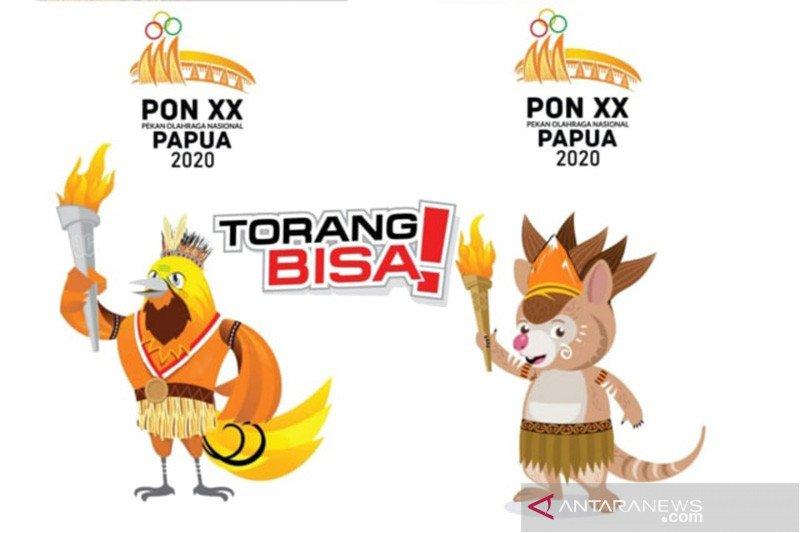 DPR : Prioritaskan keamanan-kenyamanan PON 2020