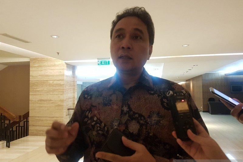 Indonesia jadi tuan rumah pertemuan pejabat ASEAN bidang kebudayaan