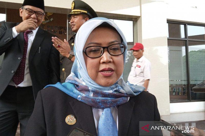 Bupati: Video lama kawin kontrak rusak citra pariwisata Bogor