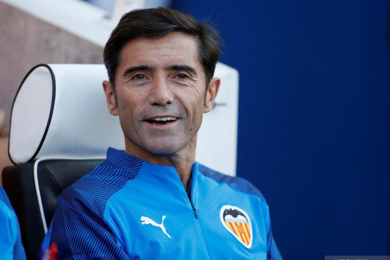 Valencia pecat Marcelino Garcia Toral