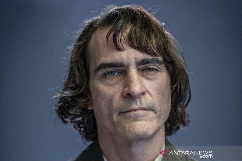 Tanggapan Joaquin Phoenix terkait kritik terhadap 'Joker'