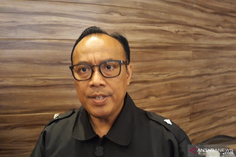 Indonesian police to prioritize handling Papua's armed criminals