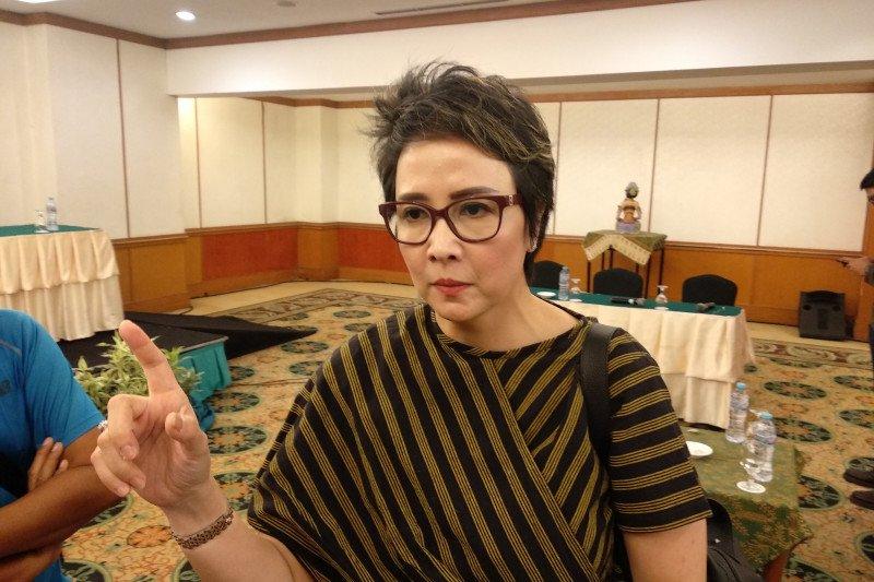 Yuni Kartika khawatirkan regenerasi bulu tangkis terhambat