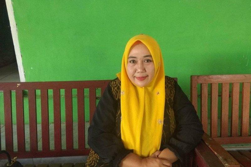 Gadis Badui diperkosa dan dibunuh, aktivis perempuan Banten minta pelaku dihukum seberat-beratnya