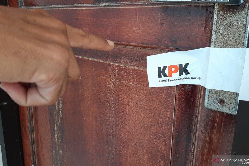 Penggiat Korupsi minta KPK tuntaskan kasus mangkrak
