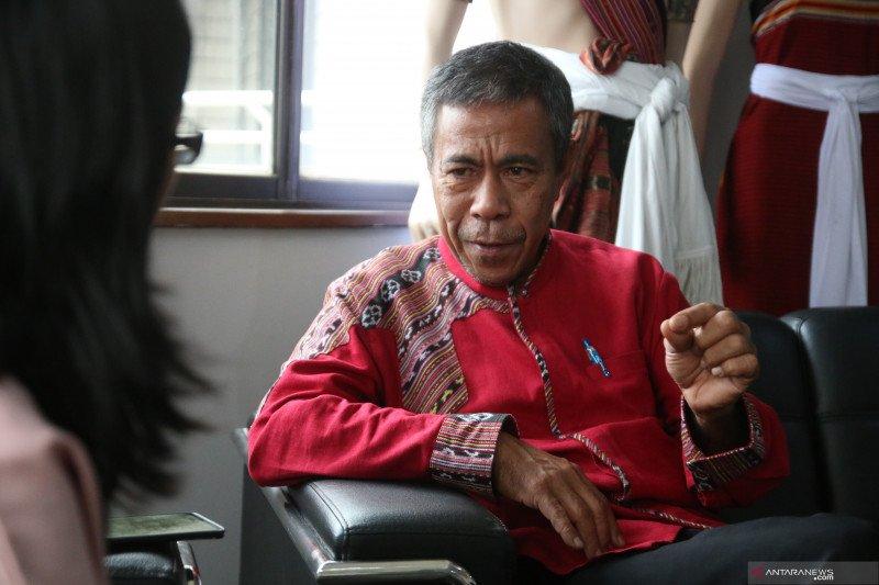 Timor Leste tidak akan menyerah jadi anggota ASEAN