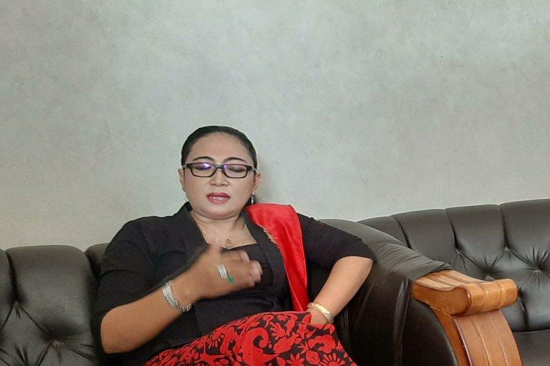 Parpol di Gunung Kidul mulai menjaring peserta Pemilihan Kepala Daerah 2020