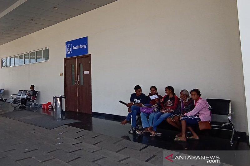 Peserta BPJS Kesehatan  harapkan pemerintah kaji kembali kenaikan iuran