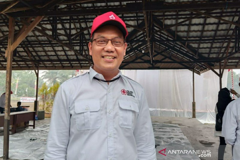 DPRD desak perusahaan laporkan lowongan kerja kepada Pemkot Palangka Raya