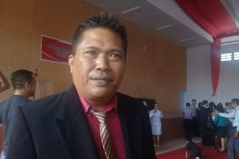 Mokosolang: Perintah bupati semua camat wajib siaga di wilayah