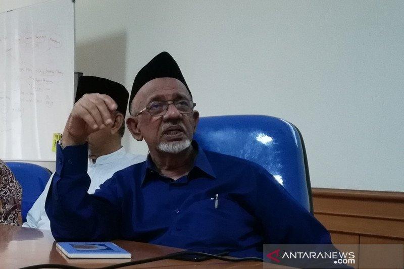 MOI:  Kemendag tidak boleh abaikan syarat halal produk