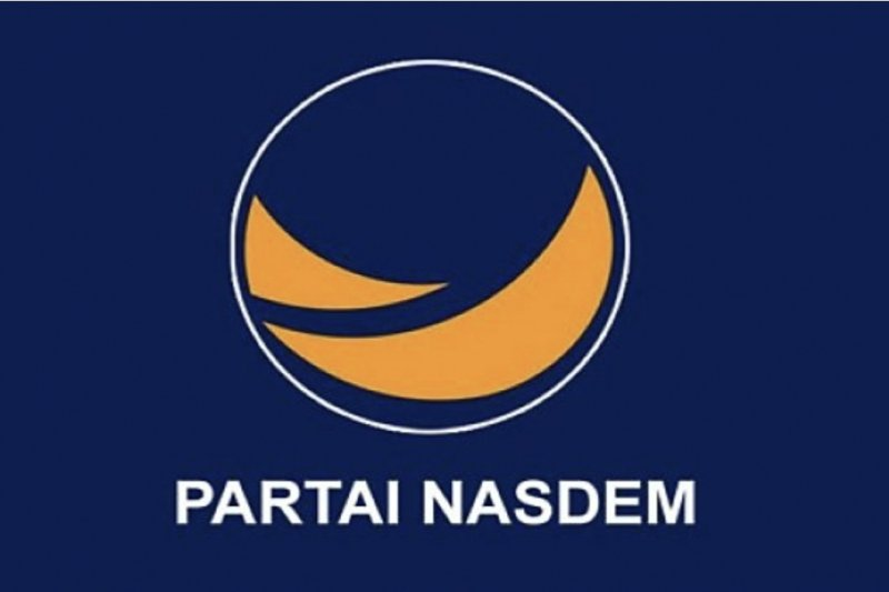 Survei SMRC sebutkan NasDem tak lolos, Waketum: Jangan-jangan ini diorder