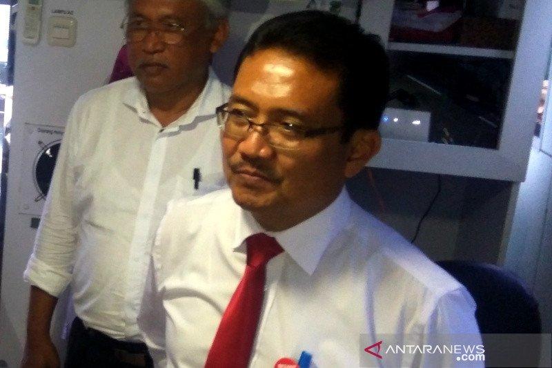 Pakar hukum: KPK kehilangan muruahnya