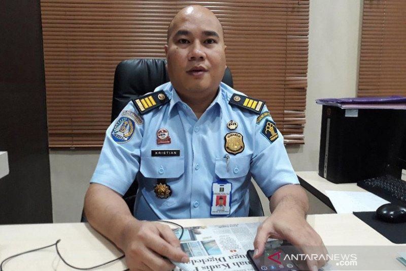 Imigrasi Karimun tutup Anjungan Paspor Mandiri