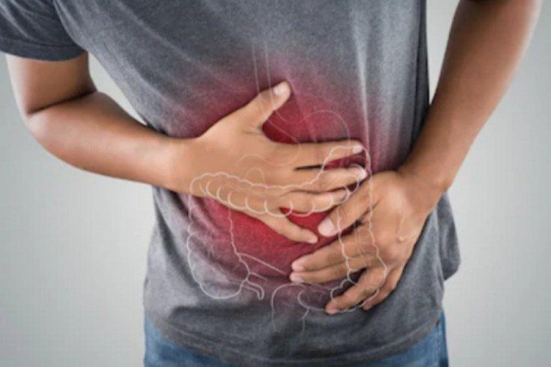 Enam tanda sakit perut yang tidak biasa