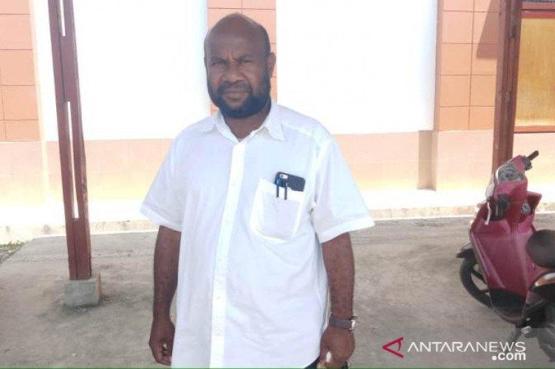 Akademisi: Mahasiswa Jayawijaya pulang kampung sulit diterima