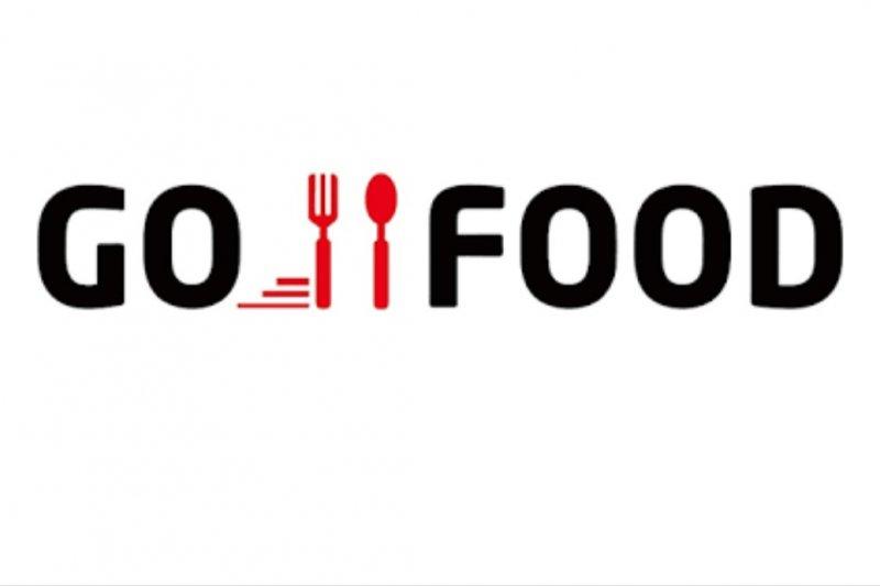 GoFood kuasai 75 persen pangsa pasar layanan pesan-antarmakanan
