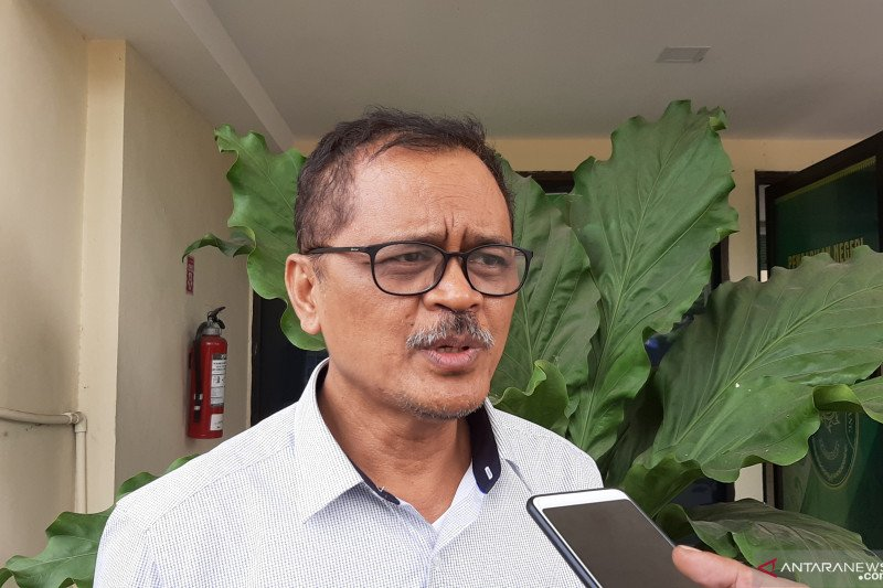 KPK  diminta periksa Plt Gubernur Kepri