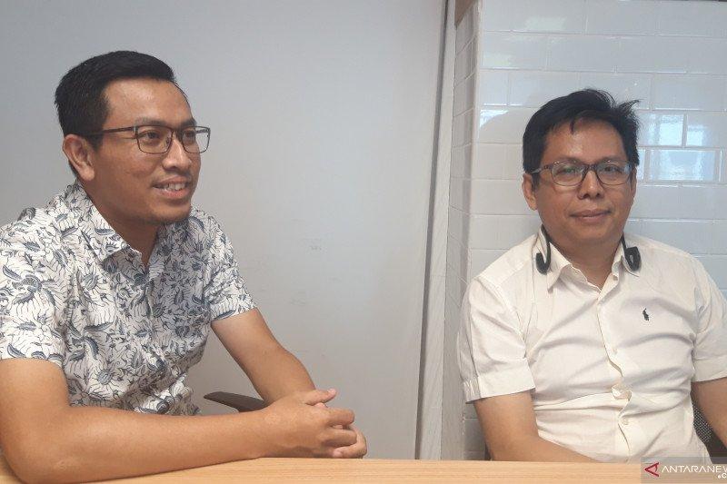 MIKTI: 'Startup' Indonesia terkendala talenta