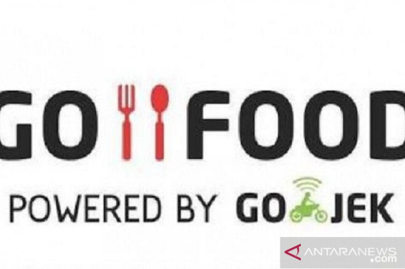 Aplikasi Gojek diretas akibatkan pelanggan kehilangan Rp28 juta