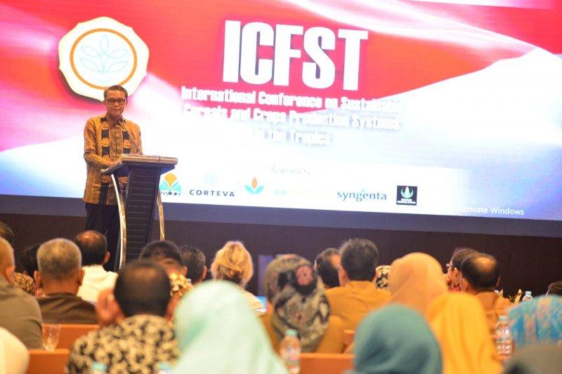 """Gubernur ingin Sulsel jadi """"ketua kelas"""" di Indonesia Timur"""